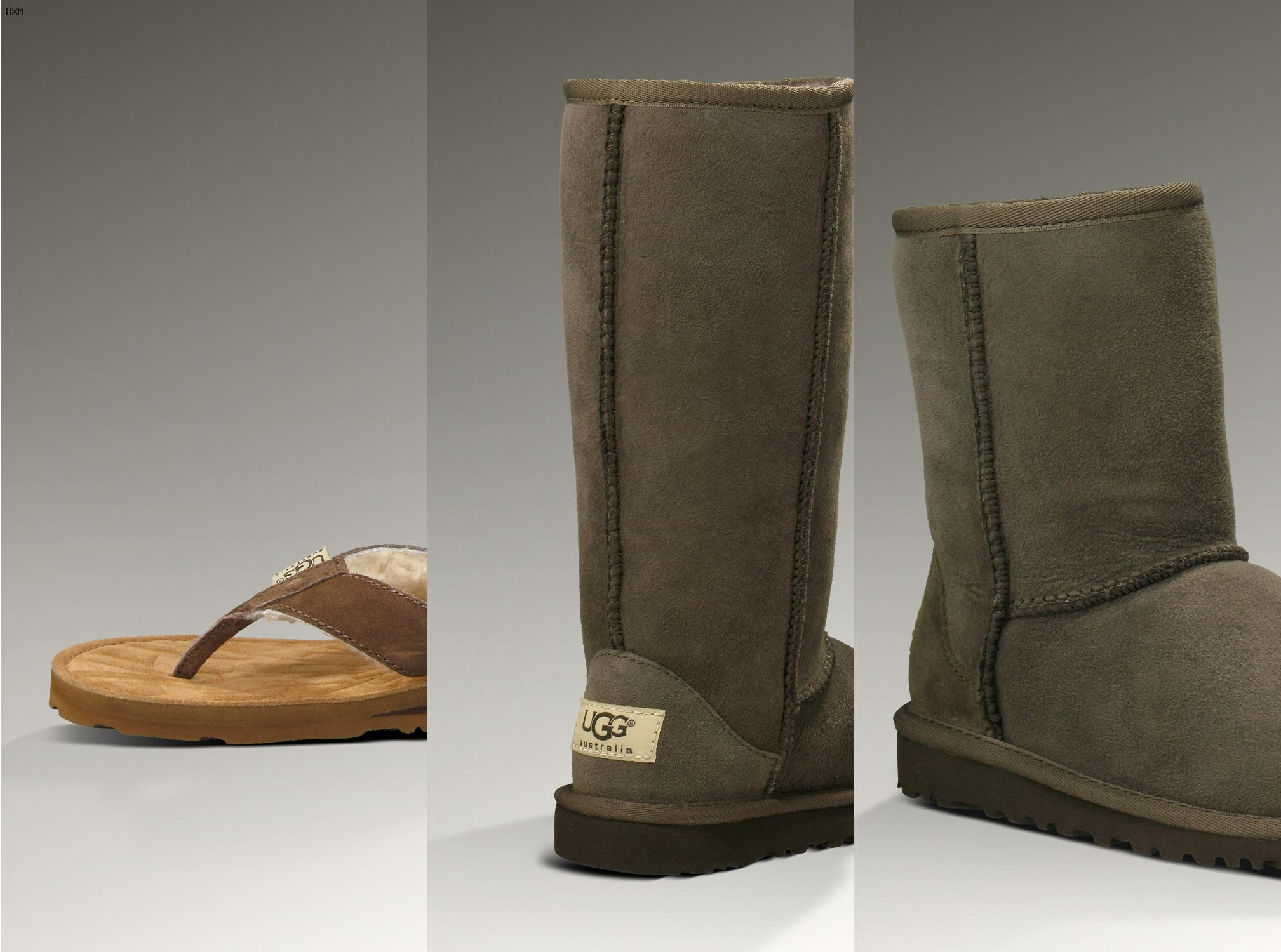 78 collection uggs