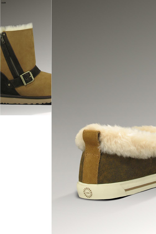 acheter chaussures ugg australia
