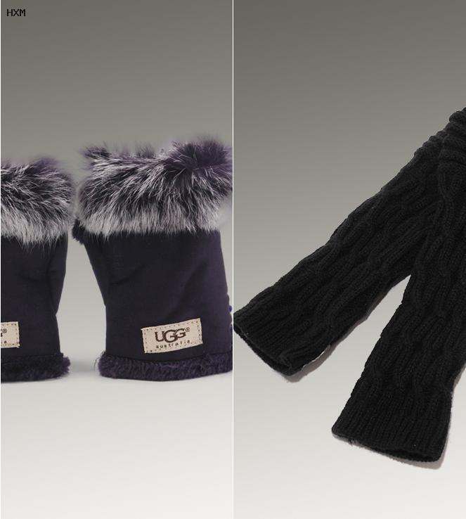 black hello kitty ugg boots