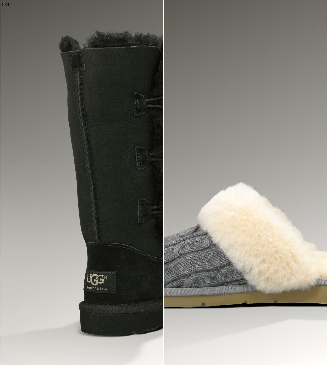 bottes pas cher ugg