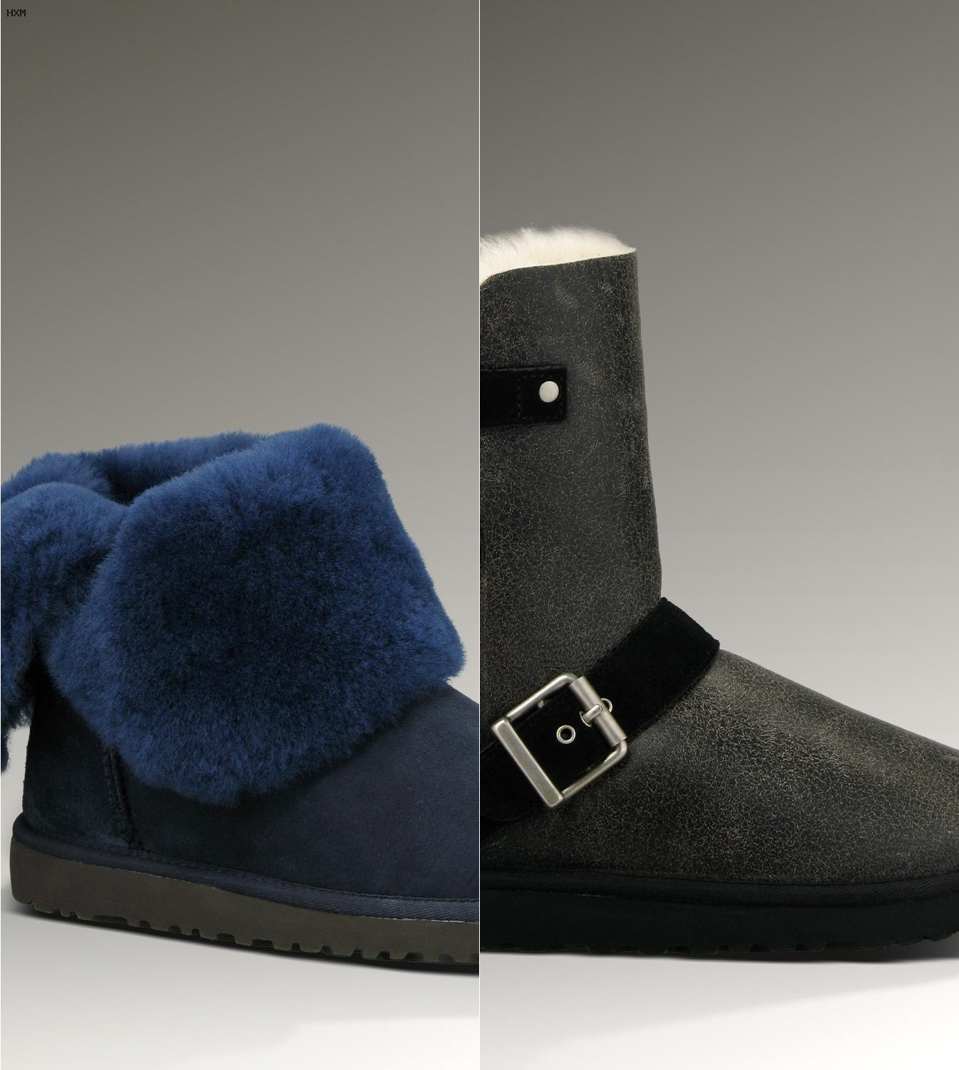 ugg toulouse