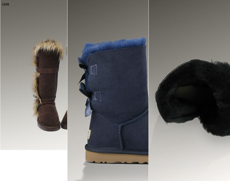 copy ugg boots china