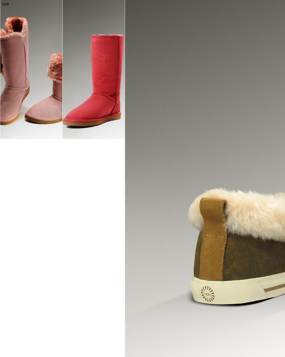 copy ugg boots wholesale