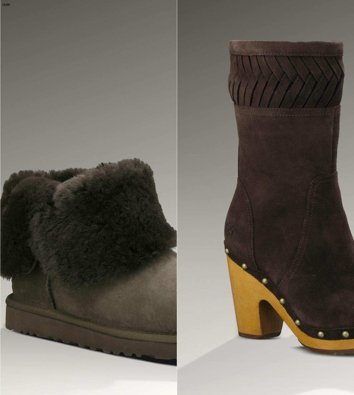 copy ugg boots