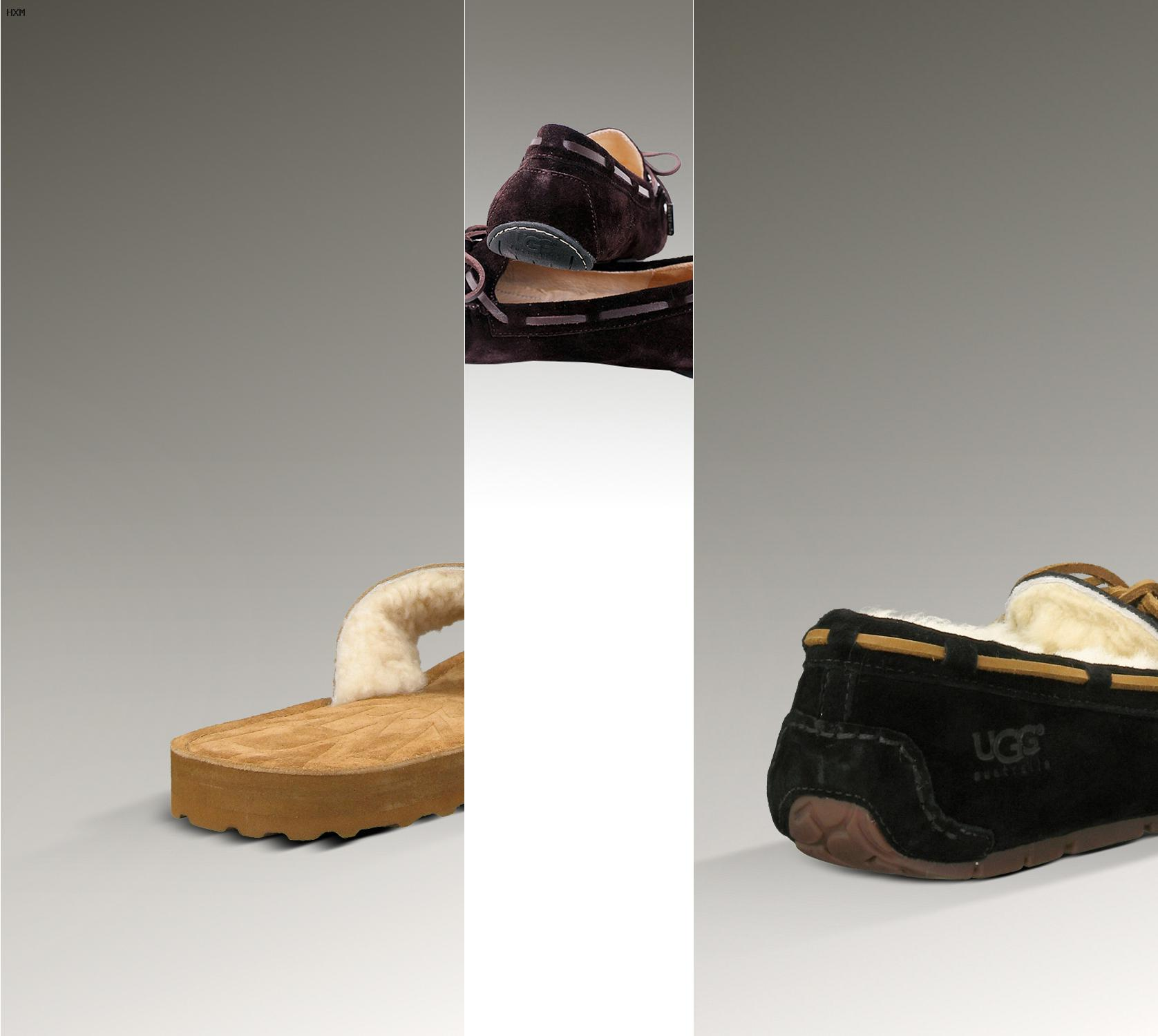 fausse ugg pas chere