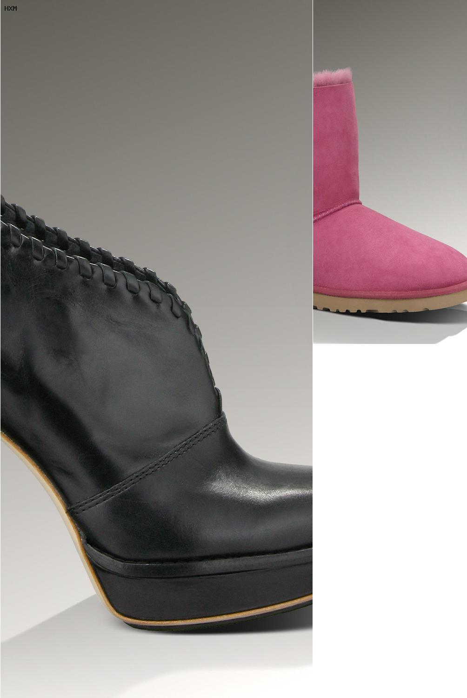 imitation ugg boots wholesale