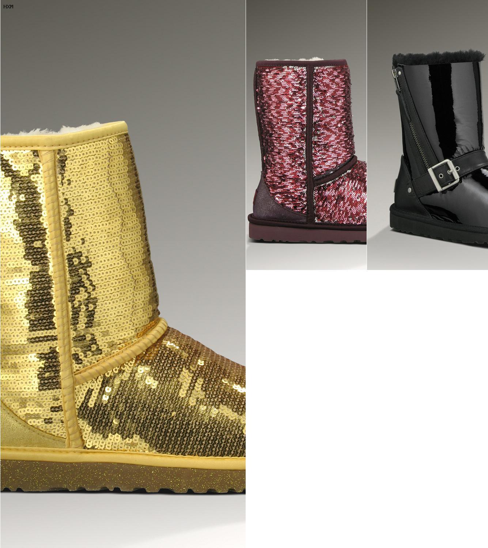 panasonic promotion ugg boots