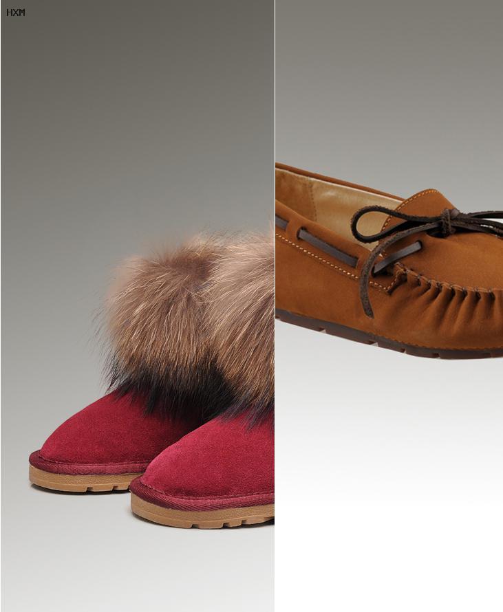 prix bottes femme ugg