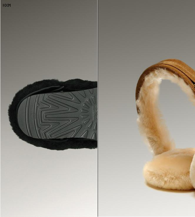 revendeur ugg luxembourg