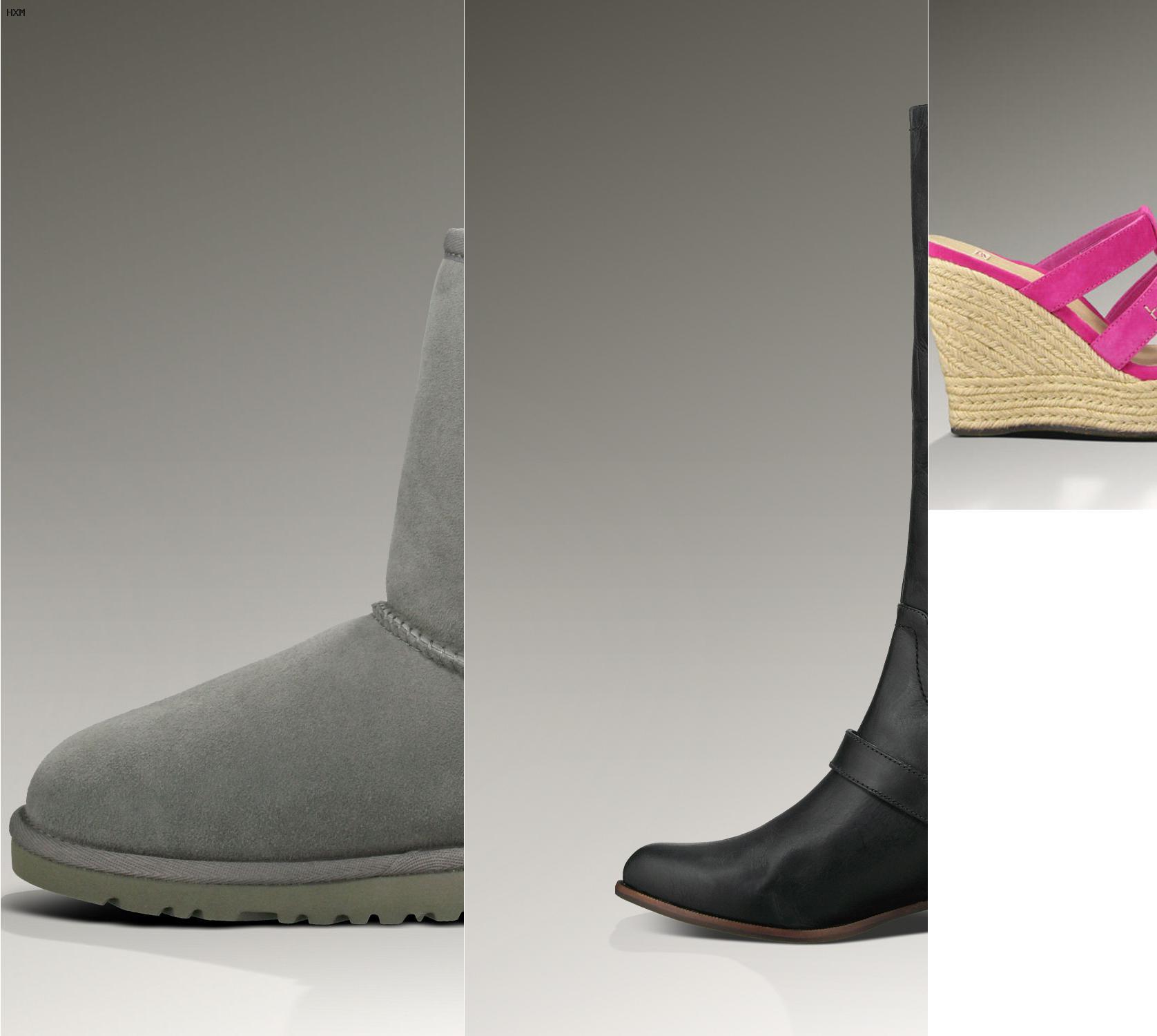 ugg australia boots prix