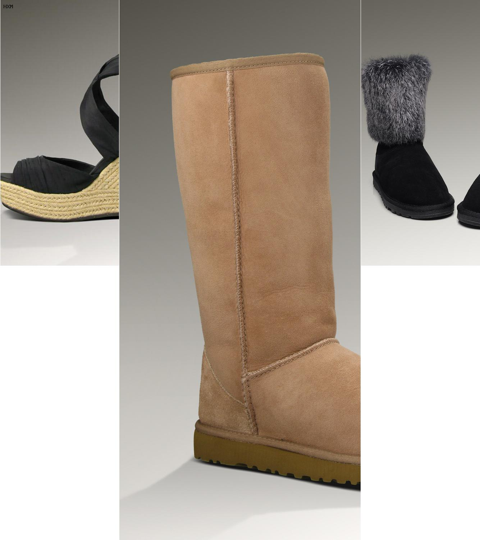 ugg boots australia france