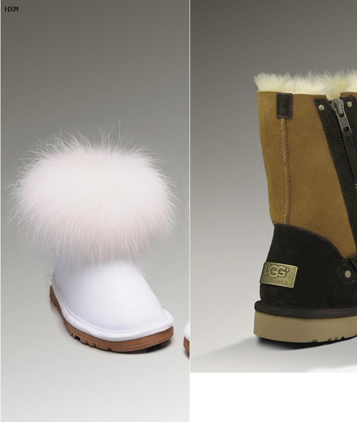 ugg boots bruxelles