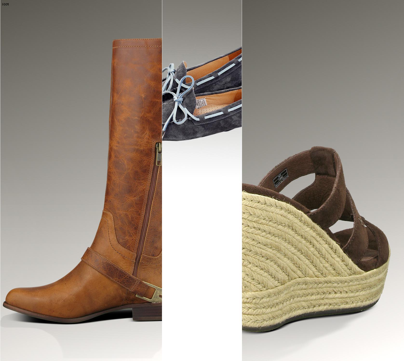 ugg boots moonee ponds