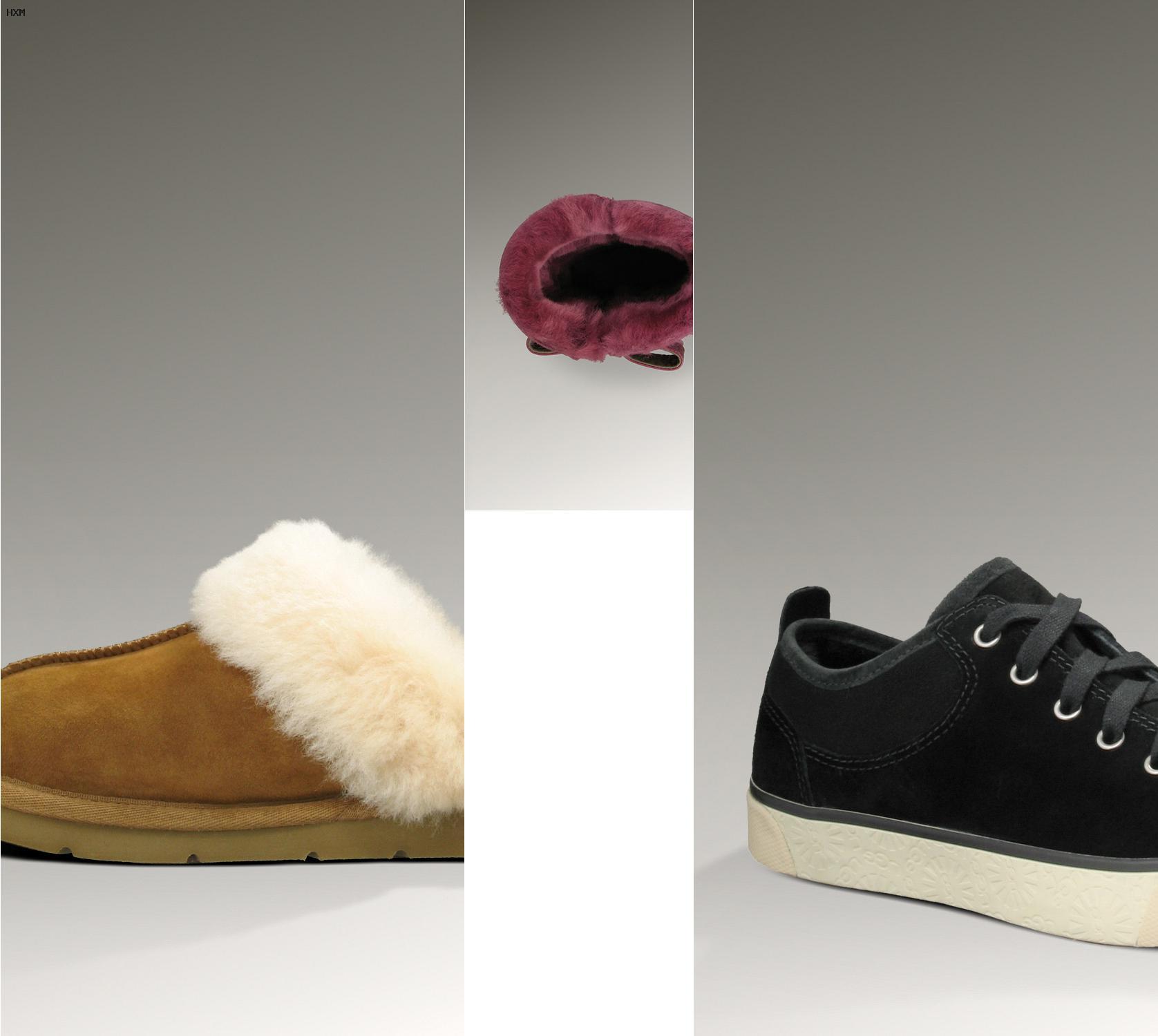 ugg boots prix france
