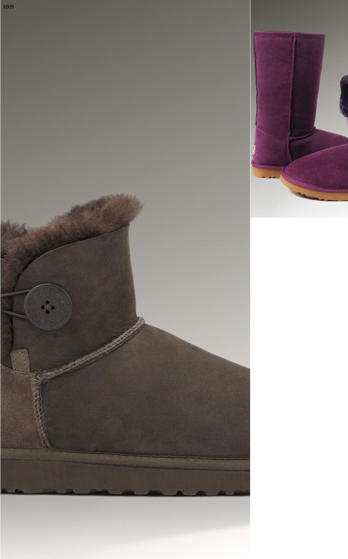 ugg boots soldes