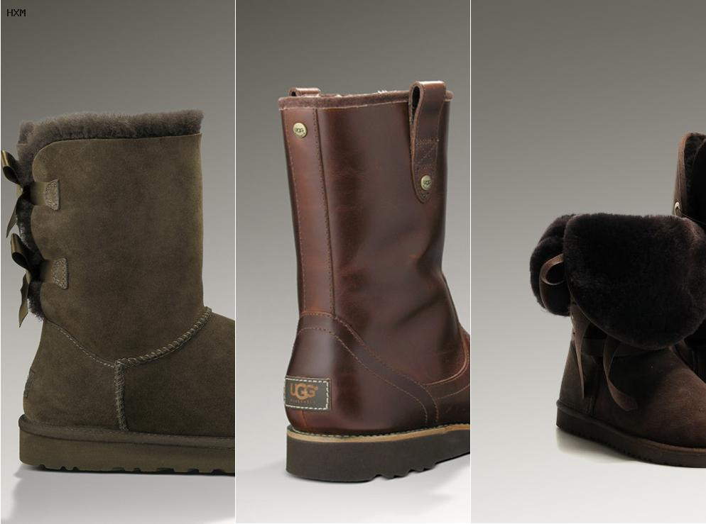 830d7562b0c ugg boots uggs outlet store