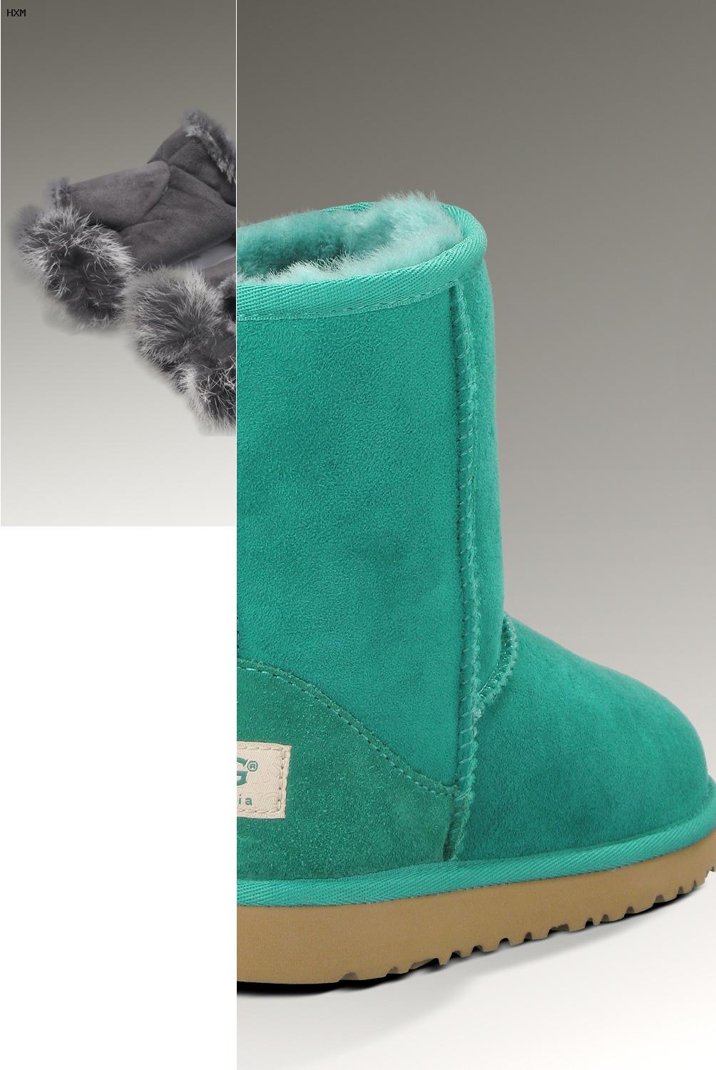 ugg laine boots