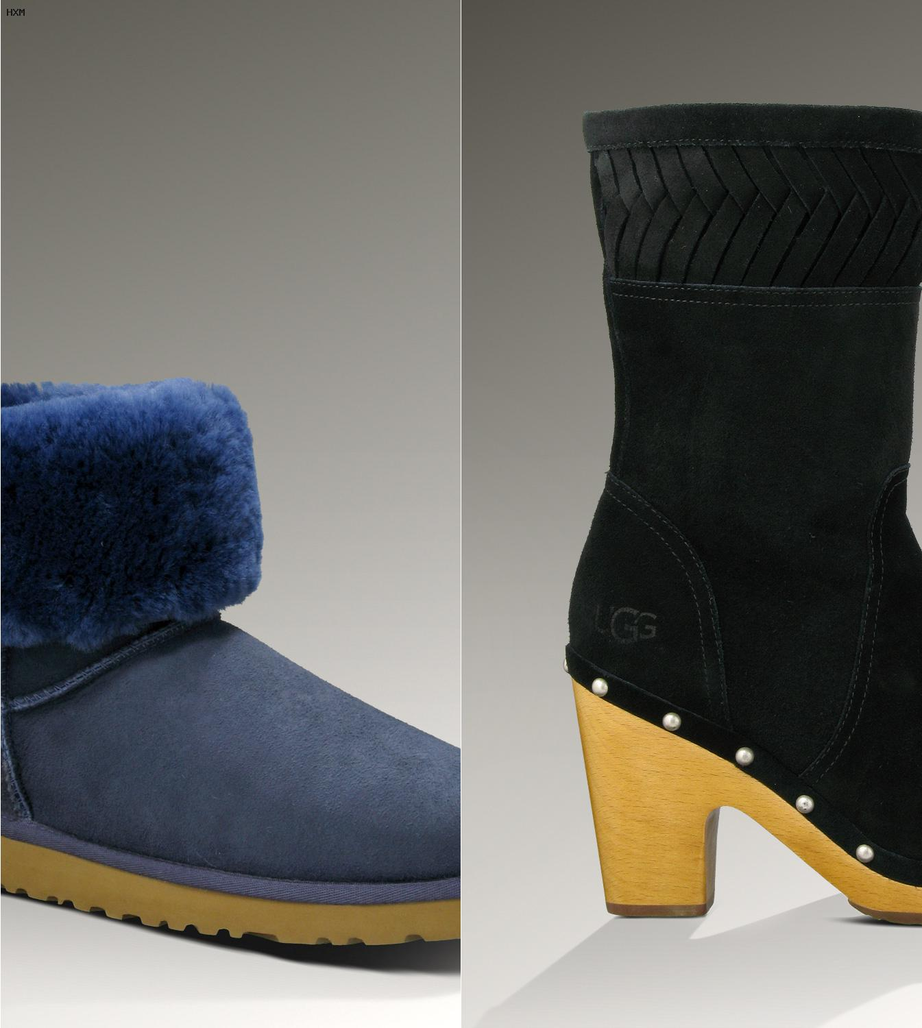 ugg pas cher toulouse