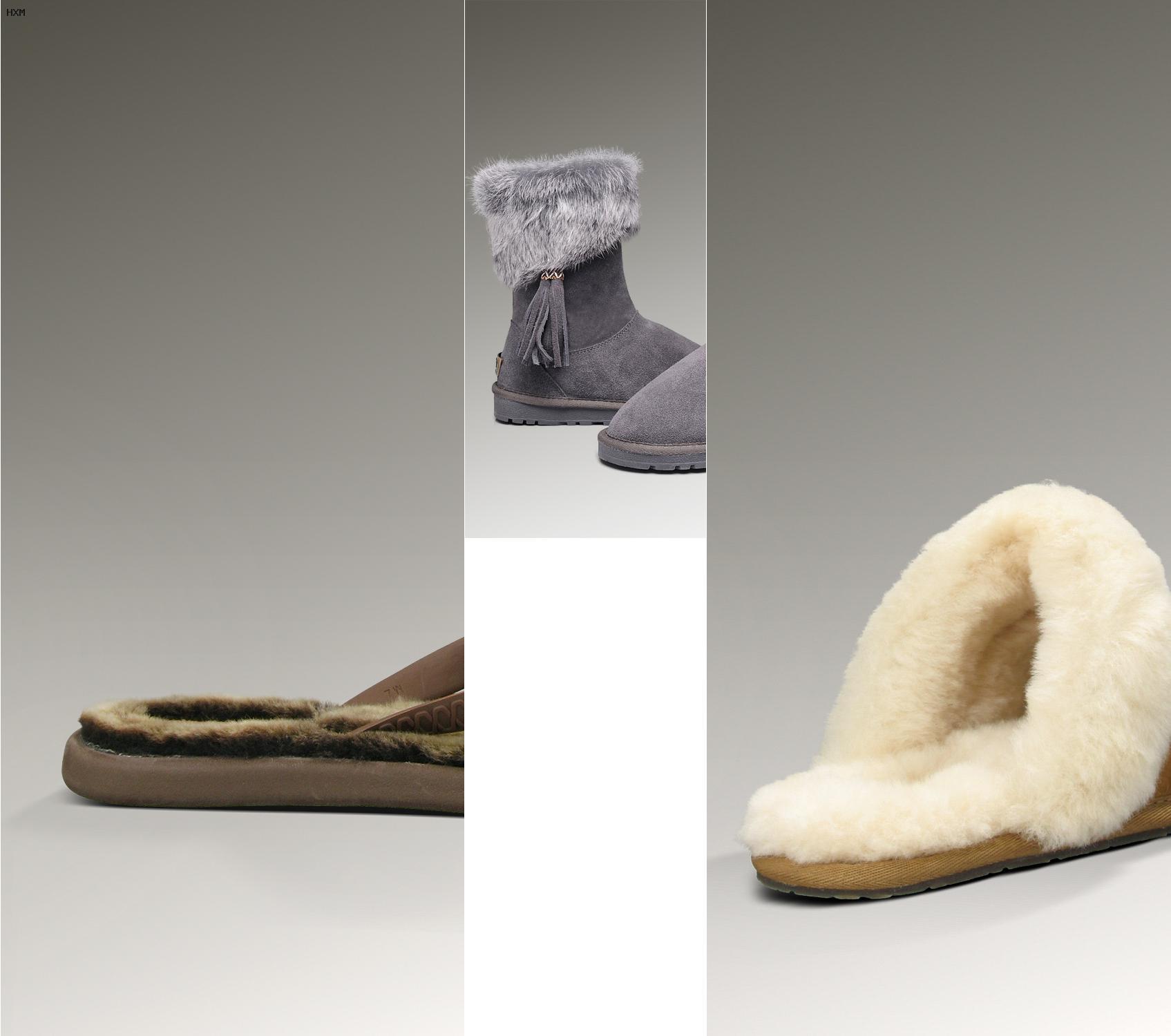 2019 original chaussures authentiques juste prix ugg pour bébé