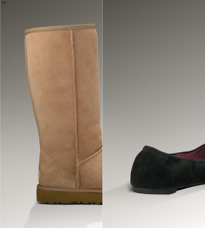 ugg shoes france