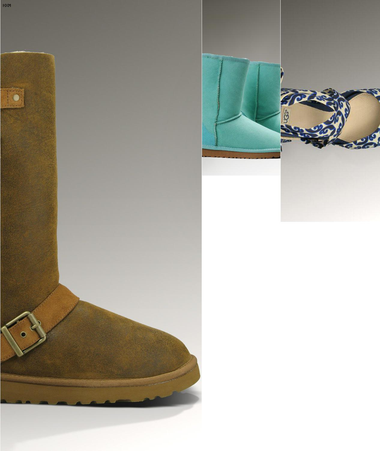 ugg taille 37 occasion