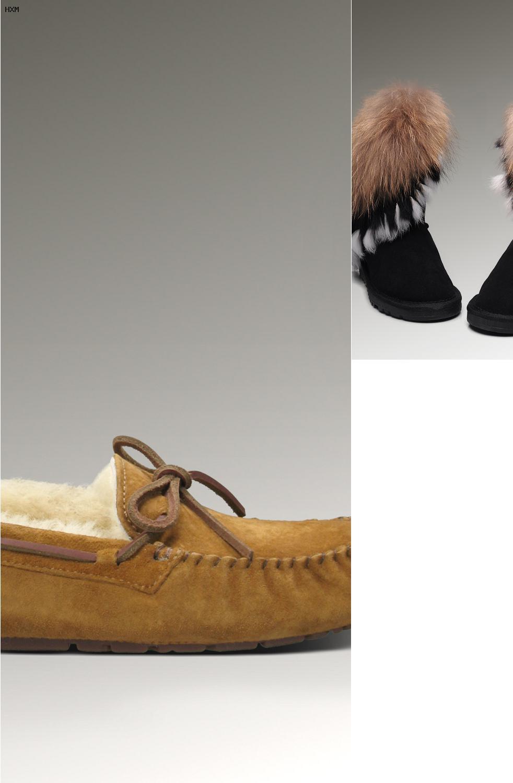 vente de ugg boots