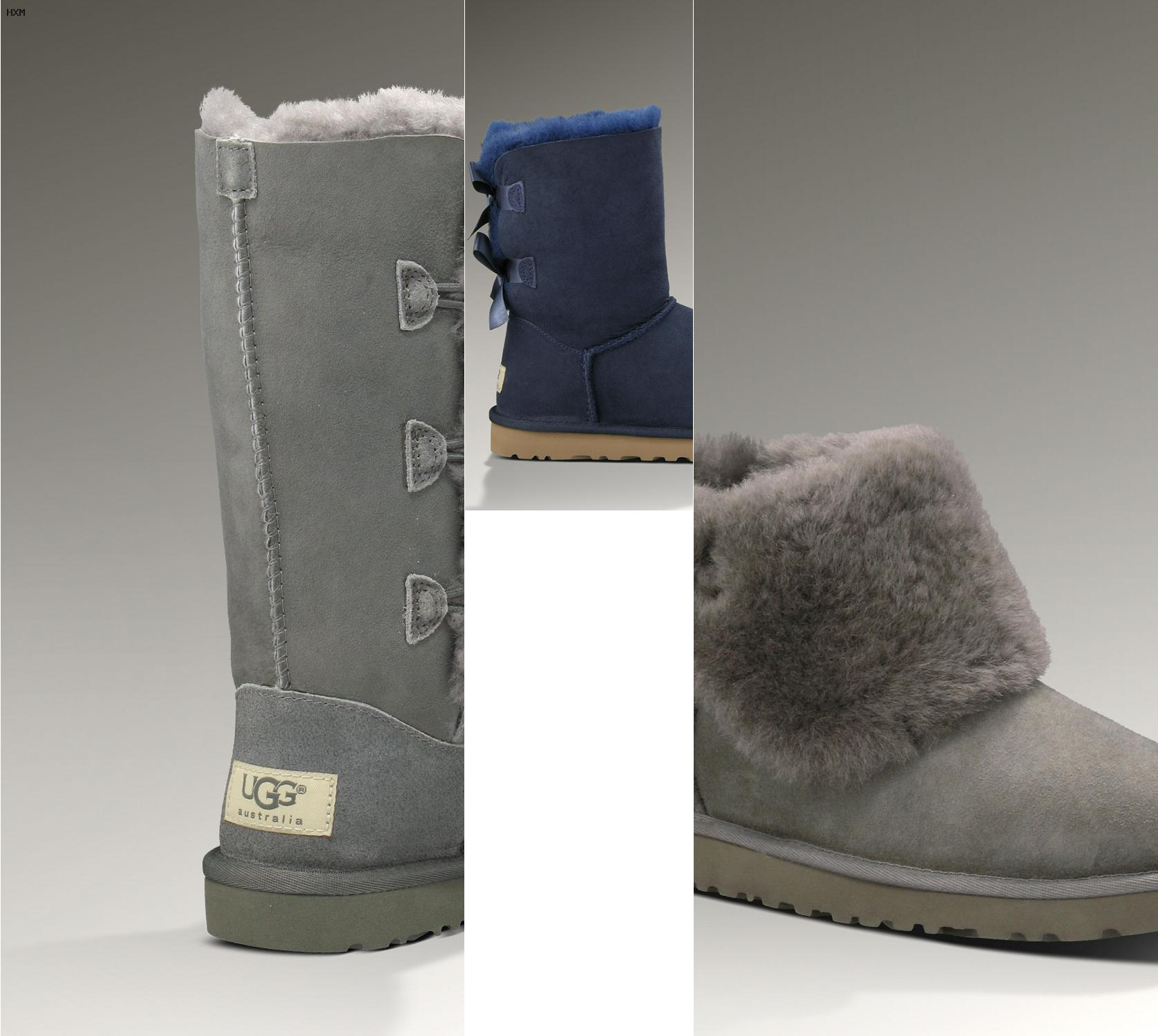 where can i buy ugg boots in france