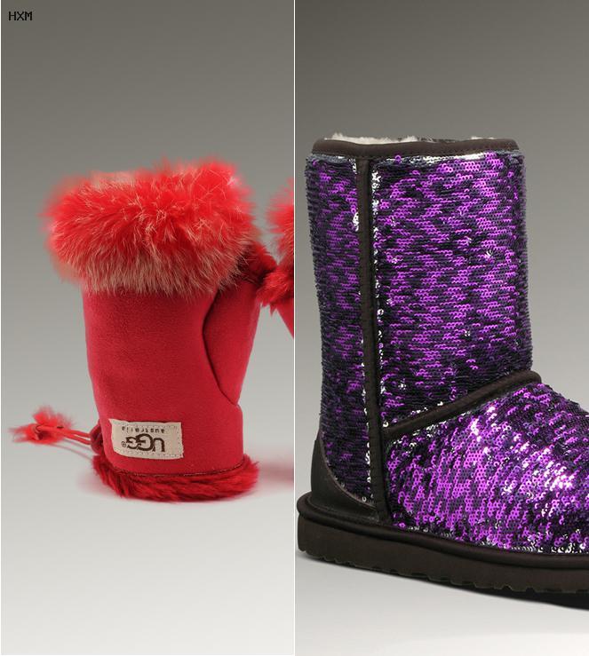 womens hello kitty ugg boots